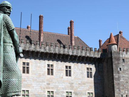 7 belas cidades para redescobrir Portugal
