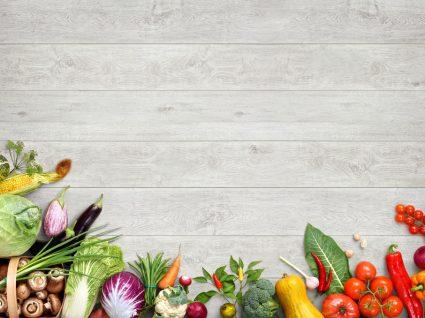 Conheça 10 alimentos para a memória