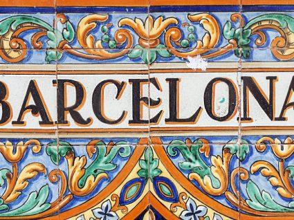 O que fazer em Barcelona: guia essencial