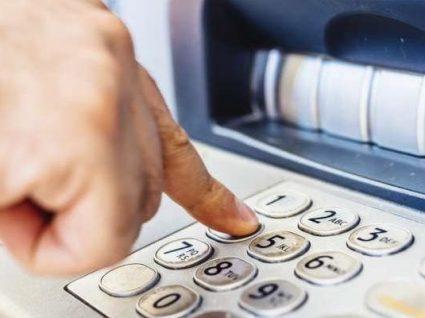 Como escolher a melhor conta ordenado para si