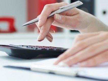 Conta poupança ou depósito a prazo: qual a melhor opção para poupar?