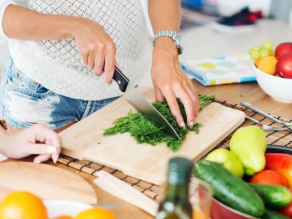 Alimentos como medicamentos: coma bem para viver melhor!