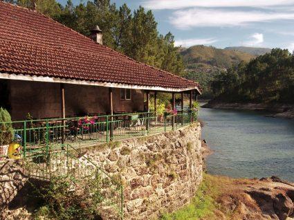 Já conhece os melhores destinos rurais em Portugal?