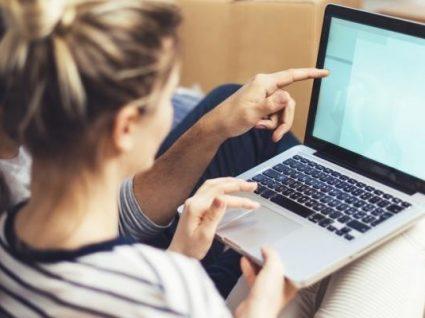 4 dicas para conseguir um crédito pessoal rápido