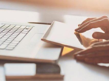 RGPD: cursos online gratuitos