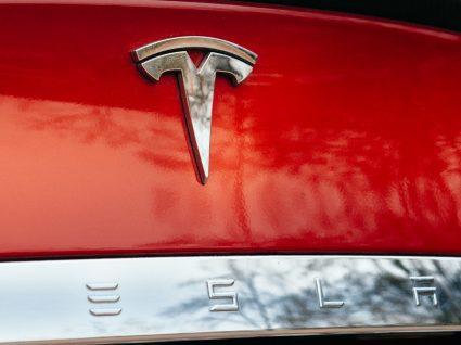 20 curiosidades sobre a Tesla que vai gostar de saber