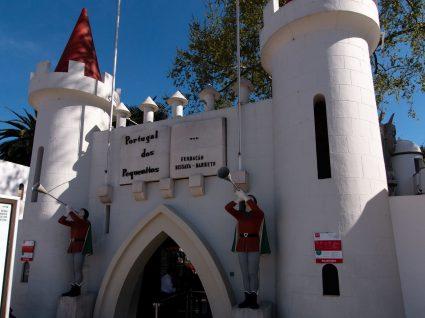 Portugal dos Pequenitos: tudo o que precisa de saber na sua visita