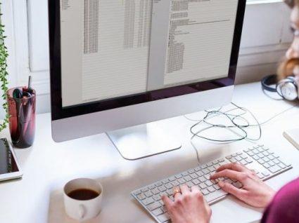 Como enviar ficheiros grandes: 6 opções