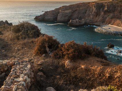 Roadtrip em Portugal: 10 dias pelo litoral vicentino