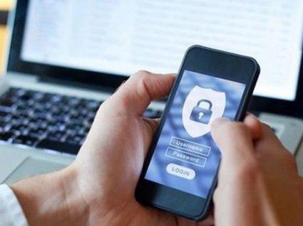 Segurança na Internet: 11 mitos desvendados