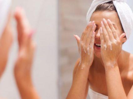 Simple é a nova marca de supermercado para peles sensíveis