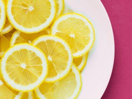 Conheça mil e uma formas de aproveitar cascas de limão