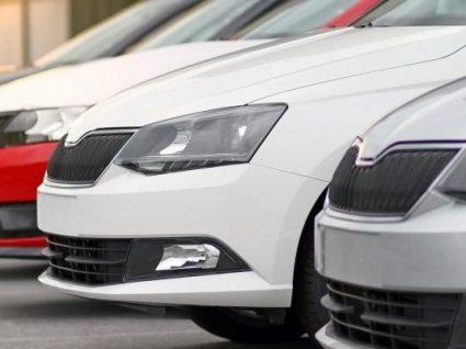 8 dicas para saber como poupar na compra do carro