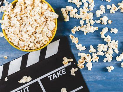 8 sugestões de filmes musicais que vão convertê-lo... aos musicais