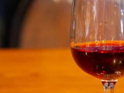 7 melhores vinhos do Porto por menos de 20€