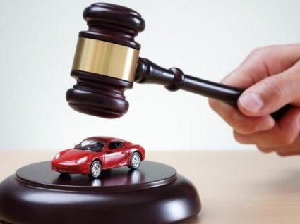 Vale a pena comprar carros em leilões de automóveis?