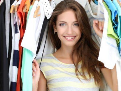 5 dicas de estilo para reutilizar as roupas que tem no armário
