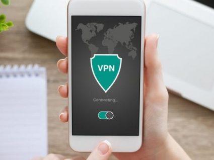 VPN: o que é e porque precisa de uma