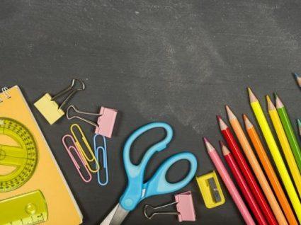 9 dicas para poupar com material escolar