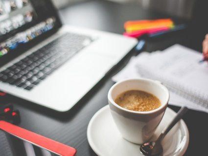 10 dicas para conciliar trabalho e estudos