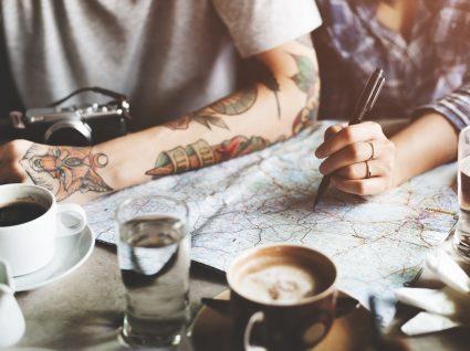 Conheça 10 dos melhores destinos de fim de semana na Europa