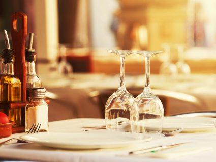 12 novos bares e restaurantes no Algarve: espaços únicos para as suas férias de verão