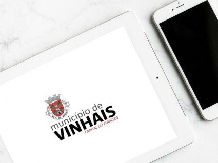 Câmara Municipal de Vinhais tem vagas para técnicos superiores