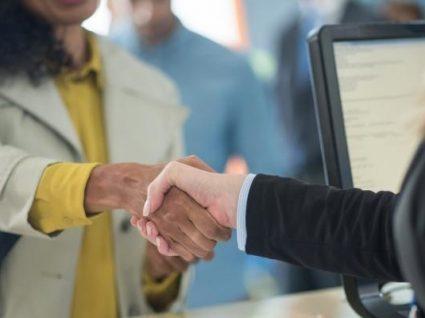 SEF: documentos necessários para pedido de residência
