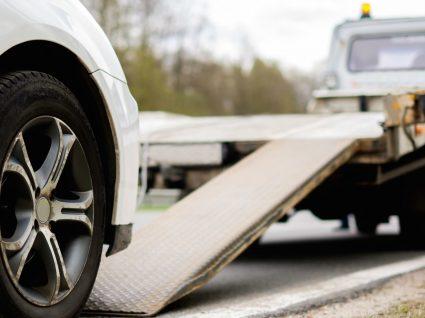Quando vale a pena acionar o seguro automóvel? Saiba mais