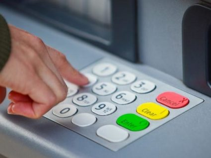 Cash advance: saiba mais sobre este processo bancário