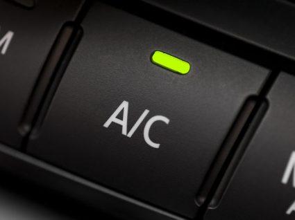 6 cuidados a ter com o calor intenso dentro do carro