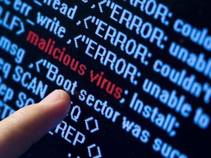 Lei do Cibercrime em Portugal: factos a reter