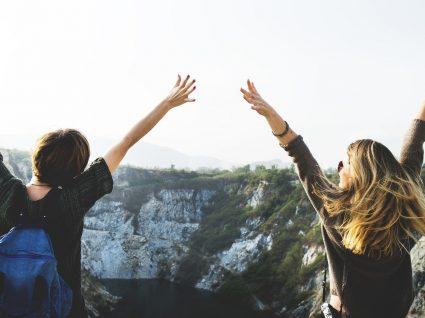 10 dicas para quem quer deixar o trabalho e viajar