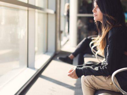 10 dicas úteis para aproveitar o tempo de espera no aeroporto