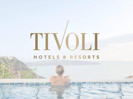 Oportunidades de emprego nos Hotéis Tivoli de Portugal