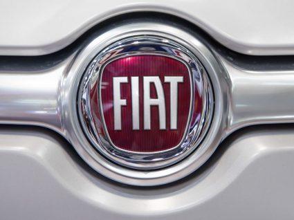 Fiat Punto: fim de um ícone automóvel?
