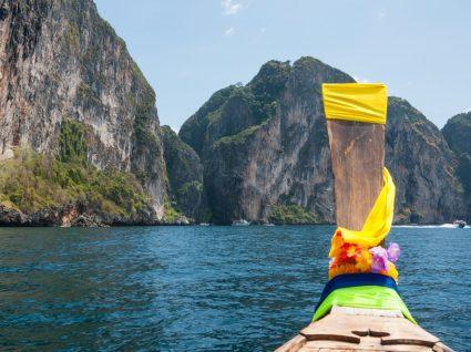 Conheça as 14 ilhas mais bonitas do mundo para férias no paraíso