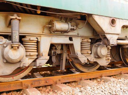 Comboio Histórico do Vouga: viaje até princípios do século XX