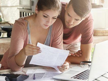 Prescrição de dívidas à Segurança Social: tudo o que importa saber