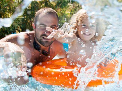 Férias divertidas: veja 11 atividades para crianças no Algarve