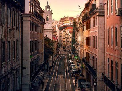 Destinos em Portugal para um fim de semana: 8 locais que deve conhecer