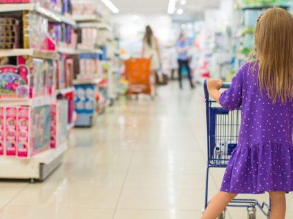 O que comprar (e não comprar) em setembro: 12 produtos para anotar