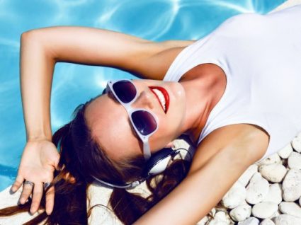 Óculos de sol: saiba como escolher os melhores para os seus olhos