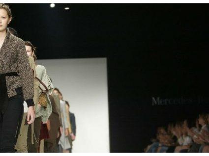 Novidade: A Ralph Lauren deixa de usar lã mohair nas suas colecções