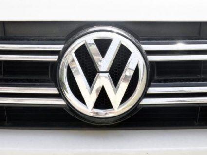 Os 10 melhores Volkswagen de sempre