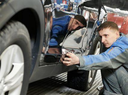Conheça os problemas mais comuns nos carros mais vendidos em Portugal