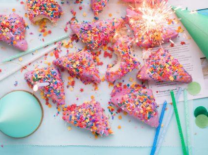 10 temas de decoração para festa super originais (e onde comprar)