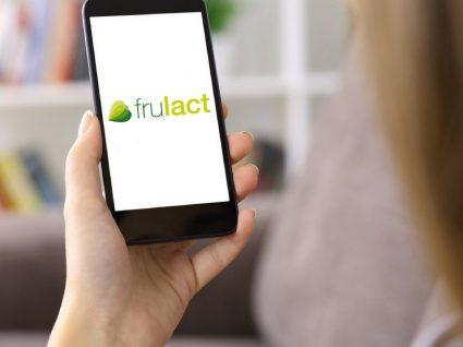 Frulact está a recrutar na Maia e Covilhã