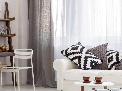 Os 10 pilares para manter casas minimalistas (e lindas)