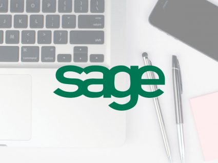 Sage está a recrutar senior developer